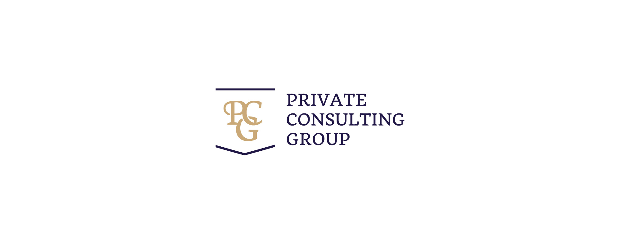 Private Consulting Group